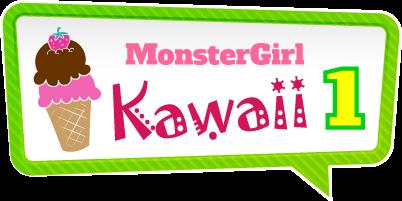 monster_girl_4