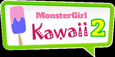 monster_girl_42