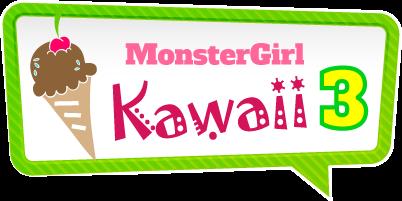 monster_girl_43
