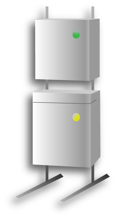 省電セイバー